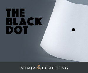 the_black_dot_sm