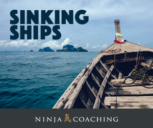 sinking_ship_sm