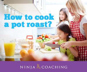 pot_roast_sm