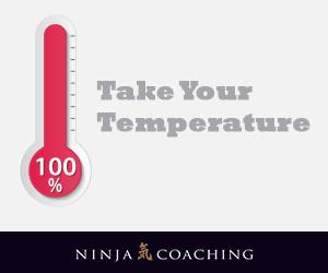 temperature_sm
